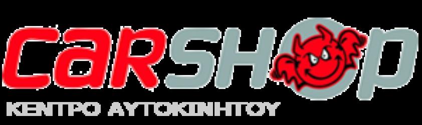 Carshop.com.gr