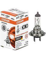 OSRAM H7 ORIGINAL LINE 12V 55W 1TMX
