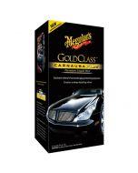 MEGUIAR'S Gold Class™ Carnauba Plus Liquid Wax G7016