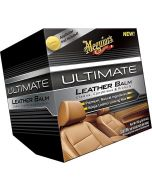 Meguiar's Ultimate Leather Balm G18905 160gr