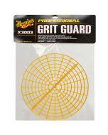 MEGUIAR'S Grit Guard™ πλέγμα συγκράτησης ρύπων