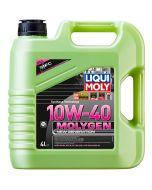 Liqui Moly Molygen 10W40 4lt