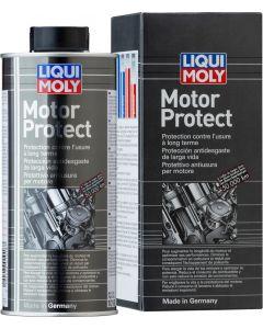 LIQUI MOLY Motor protect LM1867