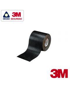 3M™ 510 Safety Walk Ταινία προσαρμογής 1m