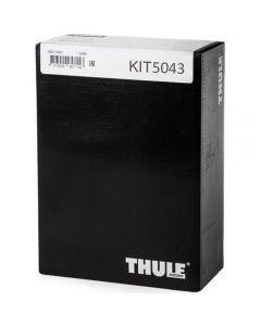 Thule 5043 Kit