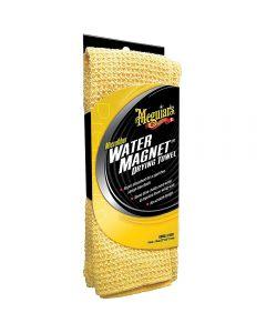 Meguiar's Water Magnet® ΠΕΤΣΕΤΑ ΜΙΚΡΟΙΝΩΝ X2000EU