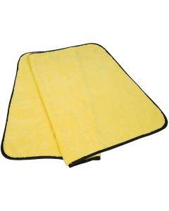 PETEX πετσέτα Microfiber 90 x 60 cm 432230