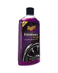 MEGUIAR'S Endurance® 473ml Tire Gel Γυαλιστικό Ελαστικών G7516