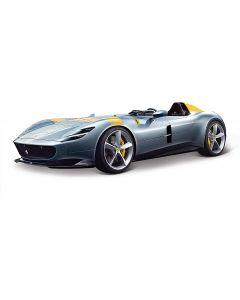 Bburago PLUS Ferrari Monza SP1 1/24