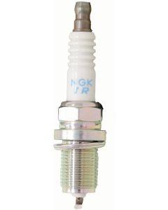 ΜΠΟΥΖΙ ΙΡΙΔΙΟΥ NGK DIFR5C11 Laser Iridium Spark Plug (1ΤΜΧ)