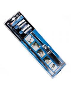 Μπουλονόκλειδο SUMEX 17-19-21-23 mm