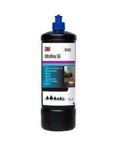 ΑΛΟΙΦΗ ΓΥΑΛΙΣΤΙΚΗ 3M 50383 ULTRAFINA SE (1 litre) anti-hologramm politur