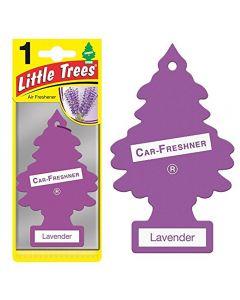 Little Trees Lavender Αρωματικό αυτοκινήτου