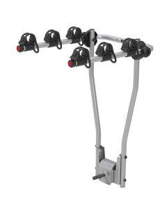 Σχάρα Ποδηλάτου κοτσαδόρου THULE 974 για 3ποδήλατα