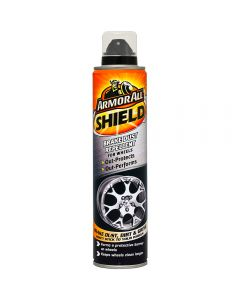 Armor All Shield for Wheels (16300) 300ml Made in the U.S.A.