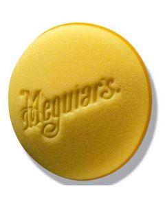 Meguiar's ® Soft Foam applicator pad
