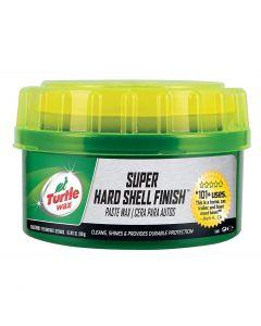 Turtle Wax Super Hard Shell Finish Κερί γυαλίσματος 397g