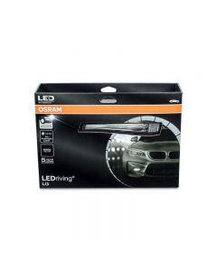 OSRAM LED LEDRIVING® LG 12V 15/0.6W ΦΩΤΑ ΗΜΕΡΑΣ