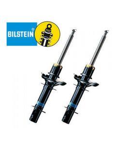 Bilstein B4 αμορτισέρ σετ ΤΕΤΡΑΔΑ MECEDES A-class W169