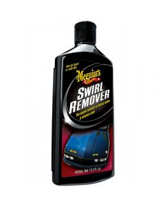 Meguiar's Swirl Remover 450ml G17616EU