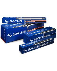 Αμορτισέρ τετράδα σετ SACHS για AUDI A4-AUDI A5