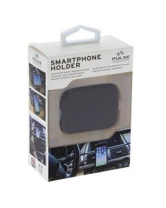 Sumex Μαγνητικη βαση κινητού τετράγωνη για αεραγωγό αυτοκινήτου