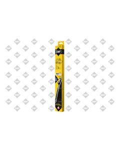 SWF 119515 Μάκτρο καθαριστήρα Πίσω 280mm