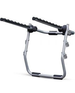 Σχάρα ποδηλάτου πορτ μπαγκάζ BIKI MENABO