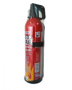 Πυροσβεστήρας αφρού 750gr