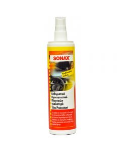SONAX Καθαριστικό προστατευτικό πλαστικών Τrim protectant 300ml
