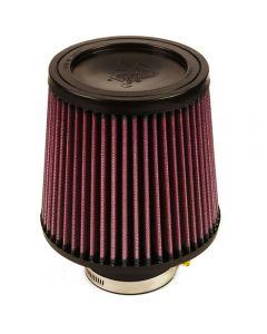 Φιλτροχοάνη φ70 K&N Universal Clamp-On Air Filter RU-4960