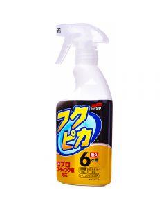 SOFT99 Fukupika Spray Type 400ml