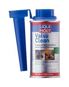 Liqui Moly Καθαριστικό Βαλβίδων Valve Cleaner 150ml