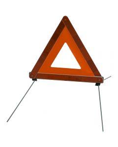 PETEX Kompakt Τρίγωνο Ασφαλείας υψηλών προδιαγραφών ECE R27.