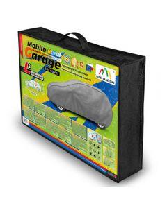 Kουκούλα αυτοκινήτου KEGEL-BLAZUSIAK  Mobile Garage HATCHBACK  L2 430-455cm X 1,26-1,36cm