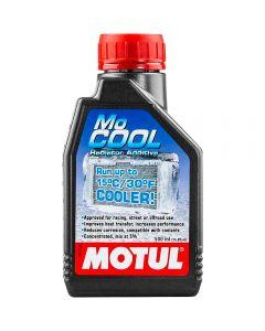 MOTUL MOCOOL πρόσθετο ψυκτικού υγρού 500ml