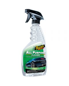 MEGUIAR'S All Purpose Cleaner 710ML ΓΕΝΙΚΟ ΚΑΘΑΡΙΣΤΙΚΟ G9624EU