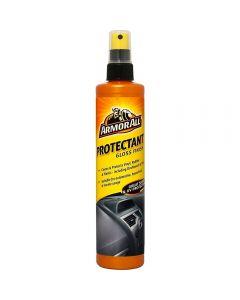 ARMOR ALL PROTECTANT Προστατευτικό -Γυαλιστικό γαλάκτωμα  300ml