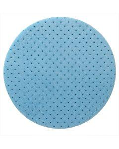 3M 33553 Εύκαμπτος Αφρώδης Λειαντικός Δίσκος P1500 77mm 1τμχ