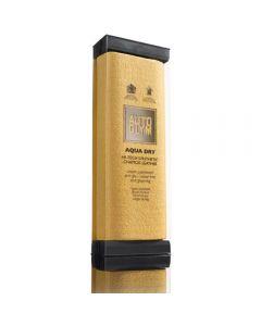 Autoglym Δέρμα Aqua Dry