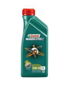 Castrol Magnatec 10W40 A3/B4 1lt