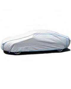 Κουκούλα αυτοκινήτου BOGART TYVEK WM 4,60 x 1,72 x 1,48 MADE IN ITALY.