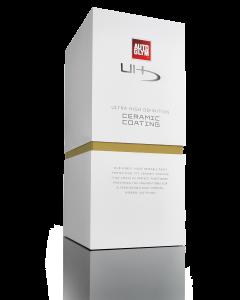Autoglym κεραμικό Ultra High Definition Ceramic Coating 100ml.