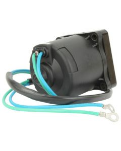Μοτερ POWER TRIM για SUZUKI DF60-DF300