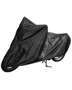 ΚΟΥΚΟΥΛΑ MOTO PETEX XL (246X104X127cm)